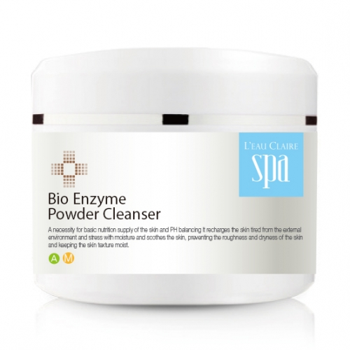 Bio Enzyme Powder Cleanser 230g